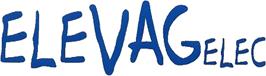 Matériel pour élevages avicoles et porcins dans le Finistère - ELEVAGELEC (Accueil)